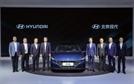 현대차, 中 맞춤형 투싼·전기차 RM20e로 반등 노린다