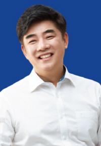 김병욱 '대주주 자격 완화 반드시 유예되도록 할것'