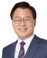 '공매도 금지 예외' 기관 공매도 1위 종목은 삼성전자