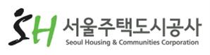 서울주택도시공사 AI면접 도입…공채 68명 모집
