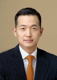 [종합]한화그룹 계열사 사장단 인사...3세 김동관 사장 승진