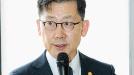 """김현수 장관 """"김영란법 완화로 농수산품 선물 매출 48%↑"""""""