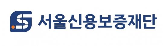 코로나19 위기 경영 안정 컨설팅 지원사업 받으세요!