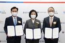 [사진]18번째 '자상한 기업' SGI서울보증 선정