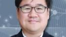 [SEN]'제2회 테라젠 생명정보인상'에 남진우 한양대 교수 선정