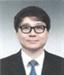 신한금융, '전문VC' 네오플럭스 자회사 편입 완료