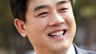 """김병욱 """"대주주 기준 3억원, 도저히 납득할 수 없어"""""""