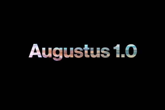 피르마체인, 메인넷 '아우구스투스 1.0' 출시…텐더민트 적용했다