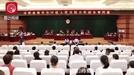 中 유치원 교사가 아이들 먹을 음식에 독극물 풀어 25명 중독…사형 선고
