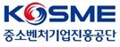 중진공, 사회적경제기업 맞춤 역량진단으로 180억원 규모 정책자금 지원