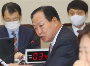 """""""김정은 지시로 공무원 사살"""" 주장한 한기호…北 주장 거짓이라는 이유 몇 가지"""
