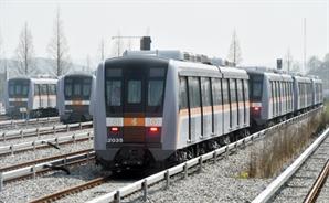 인천도시철도망 구축계획 새롭게 짠다