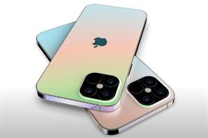 10월 공개 '아이폰12'…달라진 6가지는?