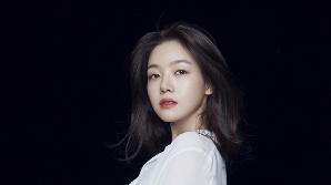 걸스데이 방민아 뮤지컬 도전장, '그날들' 주연 캐스팅