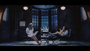 """블랙핑크, 간호사 '성적 대상화' 논란…소속사는 """"왜곡된 시선에 우려"""""""