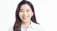'포니정 영리더상' 첫 수상자에 김슬아 대표