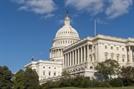 미 하원 의원들, 블록체인 기록에 법적 지위 부여 법안 재발의