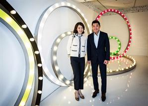 전필립 파라다이스 회장 부부, 한국 유일 '세계 200대 컬럭터'로
