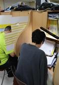'철밥통' 30대 은행원이 공인중개사 공부하는 사연은?