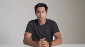 """유튜버 김용호, 이번엔 이근 대위 성폭력 의혹 제기 """"상고 기각, 전과자"""" 주장"""