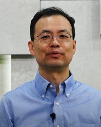 """'코로나19 시대 평생교육, 온라인이 '만능' 아니다"""""""