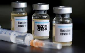 유망하던 백신, 임상 최종단계서 중단…코로나 정복 멀어지나(종합)