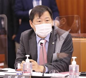 """""""남동발전, 태국 사업 결정 전 옵티머스와 협의"""""""