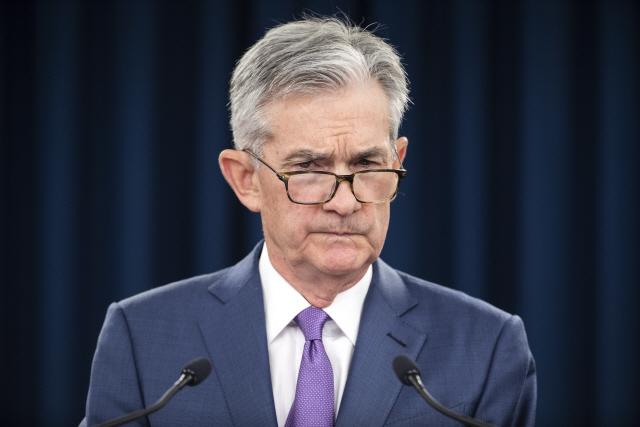 """美 경제 더 나아져도 디스인플레…""""인플레는 멀었다"""" [김영필의 3분 월스트리트]"""