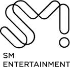 """SM """"연습생 유지민 관련 악성 루머 유포자, 명예훼손·모욕죄로 고소"""" [전문]"""