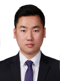 [글로벌 HOT 스톡]알리바바, 온라인쇼핑·클라우드 성장...앤트그룹 상장 기대도