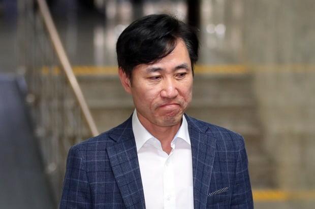 김태년 '한미동맹 신성시 지나쳐' 주장에 하태경 'BTS 공격한 中엔 찍소리 못하더니'