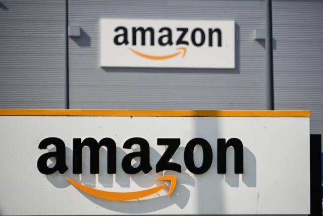 대박난 아마존 '프라임데이'…매출 최대 60% 폭등