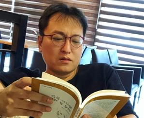 """""""조용히 삶 마감"""" 극단적 선택 암시했던 박진성 시인, 서울서 생존 확인(종합)"""