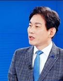 """진중권 """"JYP인줄 '깜놀'"""" vs 박진영 """"헉!엔터테인먼트 소속?"""""""