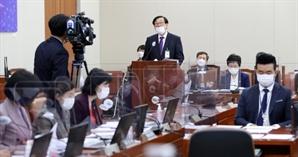 """MBC 입사시험 논란에 방문진 이사장 """"유감 표하나 사상검증엔 동의 어려워"""""""