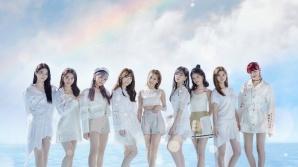 JYP 이 걸그룹 등장에…일본은 지금 '줄넘기 열풍' 왜?