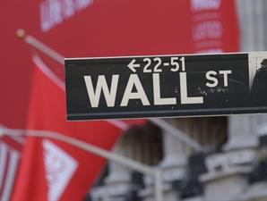 [위클리 국제금융시장] 테슬라 등 미국 테크기업 실적 주목해야