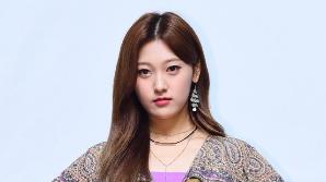 이달의 소녀 최리, 우월한 매력