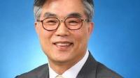 '한독학술경영대상'에 김권배 동산의료원장