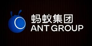 '美 제재' 前에…中, 알리바바 앤트그룹 홍콩·상하이 IPO 전격 허가