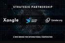 쟁글, 러시아 블록체인 기업들과 파트너십…해외 진출 발판 마련
