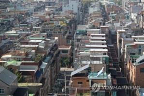 주택연금도 양극화...서울 161만원·전남 53만원