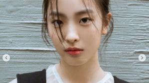 """비, '셋째 임신' 예고 아니었다 """"레인컴퍼니 첫 번째 배우 오예주 영입"""""""