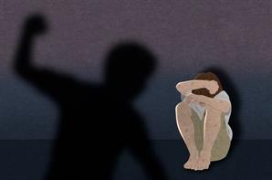5살 아들 '목검 폭행'에 숨질 때까지 방치한 친엄마…항소심도 실형