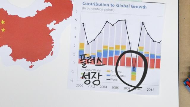 [영상]장기화하는 미중갈등···주요 쟁점은