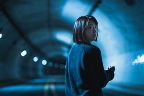 박신혜X전종서 '콜', 결국 11월 27일 넷플릭스 공개 확정