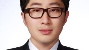 [투자의 창] '블루 웨이브'로 향하는 美 채권 시장