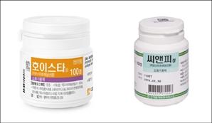 [단독] 대웅제약, '코로나19 치료제 3호'에 100억 쏜다