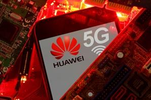 스웨덴, 5G 네트워크서 중국 화웨이·ZTE 장비 사용 금지