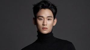'도민준' 김수현, 쌍방울 입는다